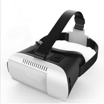 2016 Neue Virtual Reality Vr Brille