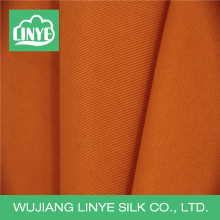wholesale cheap sportswear fabric / polyester taslan fabric