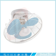 United Star 16 '' Elektro Orbit Fan (USWF-302) mit CE, RoHS