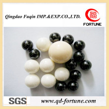 Silicon Nitride Ceramic Bearing Ball for Auto Parts with Low Price