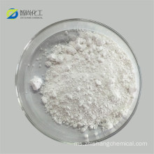 Asid Aliphatic Creatine monohydrate CAS 6020-87-7
