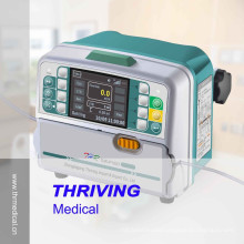 Medical Syringe Infusion Pump (THR-IP100)