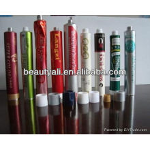 kinds of laminated toothpaste tube