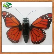 Solar Butterfly Solar Educational Toys