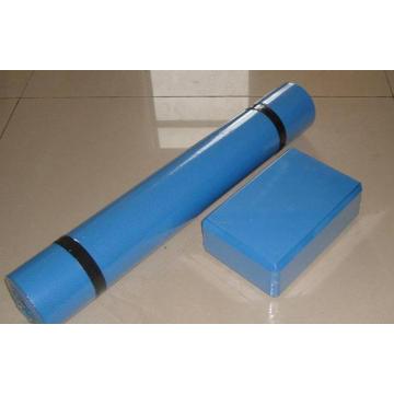 Yoga Block (KHYIGA)