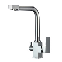 YL-701 Kitchen Faucets Brass Mixer Drinking Kitchen Purify Faucet Sink Tap Water Tap Crane For Kitchen