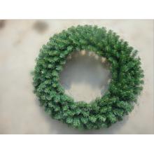 Meilleures ventes guirlandes décoratives artificielles de Noël en gros