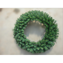 Top Selling Artificial Decorative Christmas Wreaths Wholesale