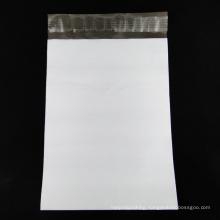 PE Mail Plastic Bag with Self-Adhesive (MS-IB019)