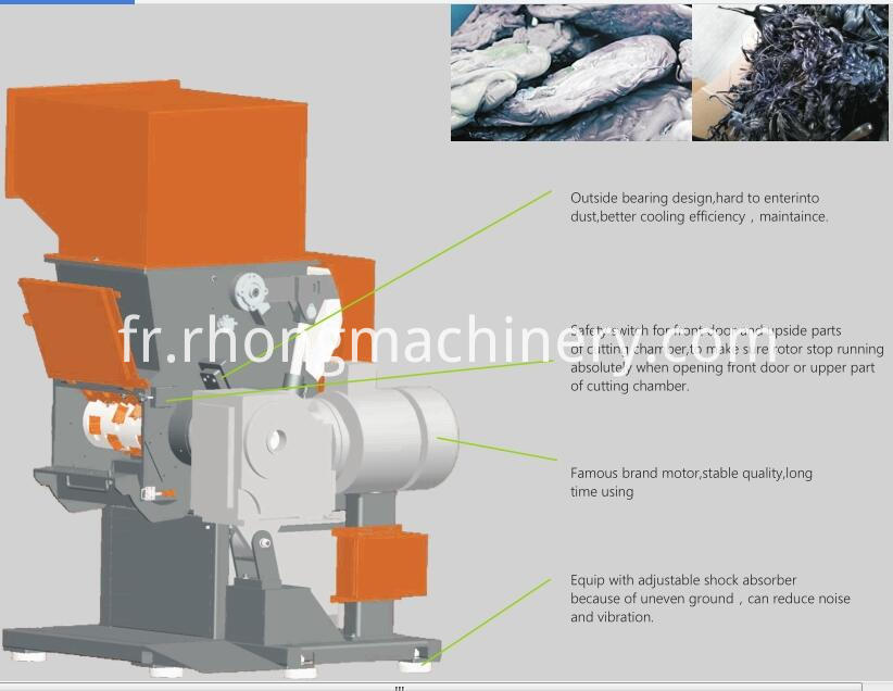 RSS shredder good features.pdf