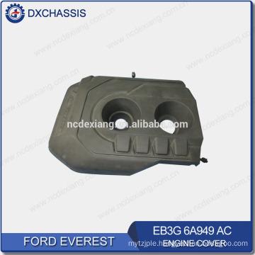 Genuine Everest Engine Cover EB3G 6A949 AC