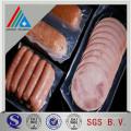 Pellicule kpet en pvdc pour emballage alimentaire
