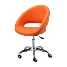 Барный стул для салона на продажу