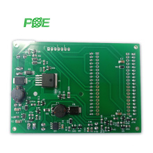 FR4 OEM multilayer pcb circuit board professional pcb supplier