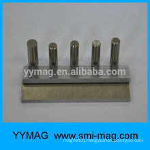 High quality alnico guitar magnet