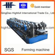 Qualität C Profil Kalt Roll Forming Machine