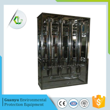 Multi-effect Water Distillation Machine for Injection