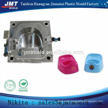 China plastic baby toilet seat mould