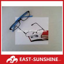 fullcolor printed microfiber sunglasses cleaning cloth,microfiber digital printing