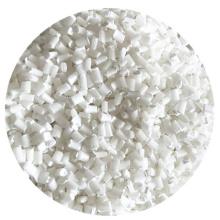 PP Kunststoff Rohstoff Virgin Granulat