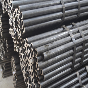 Hot Dip Galvanized Hollow Structural Pipe