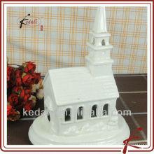 ceramic homedecor house BOD011-9.5