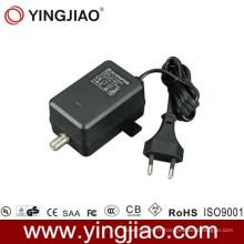Adaptateur secteur AC 7V AC CATV