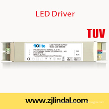 80W LED Driver Constant Current (Metal Case)
