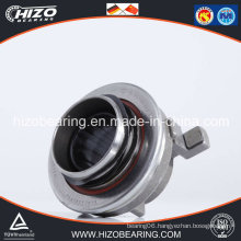 Auto Bearing/Hitemperature Resistant Bearing/Electric Insulation Bearings