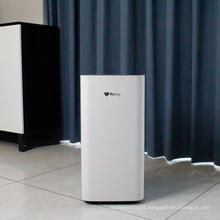 Airdog Hot Products Kitchen Household Commercial Desktop Ozone Air Purifier