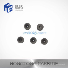 6X4mm Tungsten Carbide Wire Drawing Dies