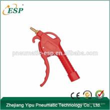 ESP hot-selling pneumatic plastic air spray guns