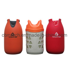 Household LPG Composite Cylinders