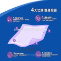 2015 New High Absorbent Hospital Underpad 60x90