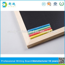 wholesale home decorate blackboard & school supply blackboard