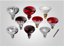 Infrared lamp heating lamp for Rheumatoid Arthritis
