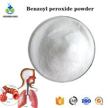Neupreis Dibenzoylperoxid-Superoxid-Pulver zu verkaufen