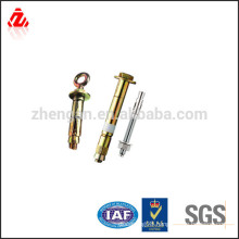 anchor hollow wall anchor bolt anchor