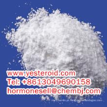 HCl 51-05-8 do Procaine do hidrocloro do Procaine da anestesia tópica da pureza alta