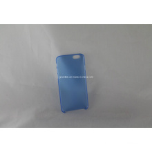 Transparente Handyhülle für iPhone6