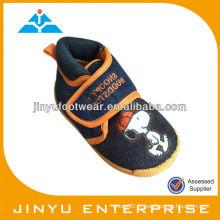 Chaussures de mode en gros bébé