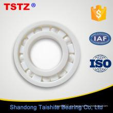 Rodamiento de cerámica de alta velocidad 32x20x7