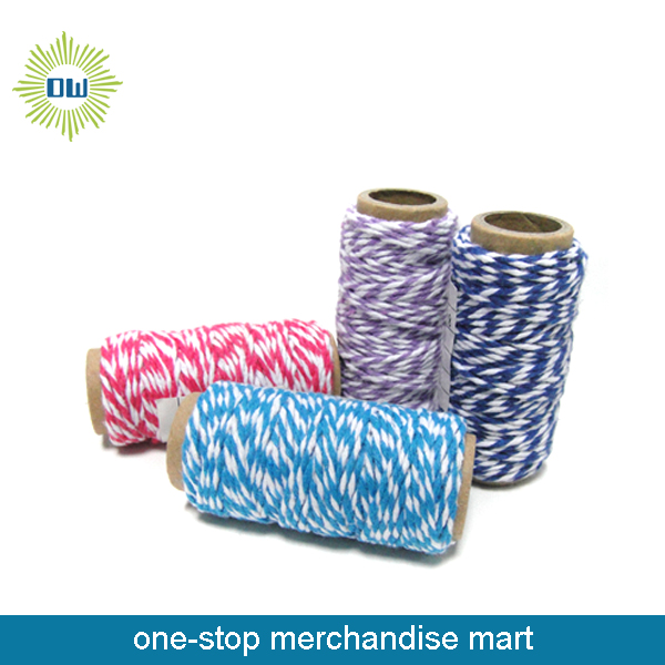 Cotton Rope-DW-18 2