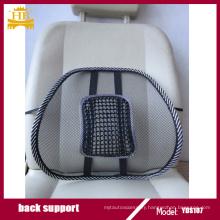 Comfortable Lumbar Backrest Support Waist Cushion
