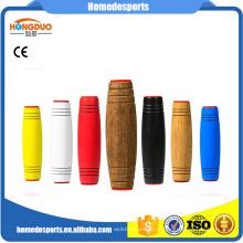 Ручная игрушка Непоседа ручка Mokuru деревянной палкой для взрослых