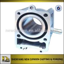 Cilindro neumático OEM con alta calidad en China