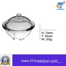 De alta calidad de dulces Bowl Dessert Bowl utensilios de cocina Kb-Hn0365