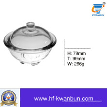 Bol de dessert à haute qualité Dessert Bowl Kitchenware Kb-Hn0365