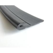 Prix d'usine EPDM Extrusion Auto Rubber Seal