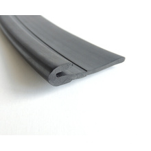 Factory Price EPDM Extrusion Auto Rubber Seal